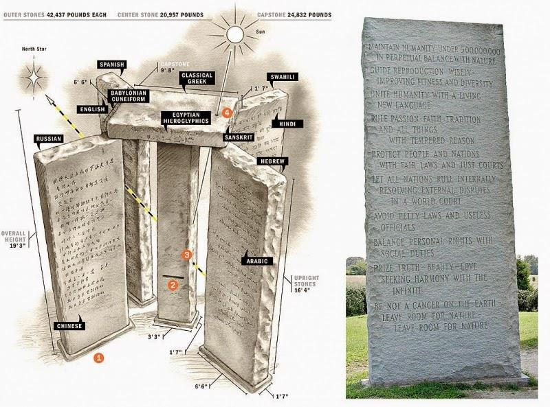 elberton muslim Property deeds are legal instruments that are used to assign ownership of real property, to transfer title to the land and its improvements such as a house words used to convey property transfer may be grant, assign, convey or warrant, but they basically all do the same thing, they transfer the.