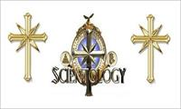 Scientology (Bilim Kilisesi)