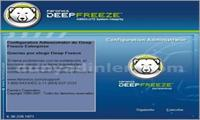 Deep Freeze Enterprise 7.30.060.3852 İndir