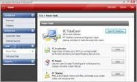 System Mechanic Professional 10.7 İndir