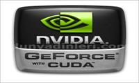 Nvidia GeForce XP Win7 32 ve 64 bit Driver 296.10 İndir