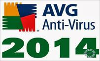 AVG Anti-Virus Free Edition İndir