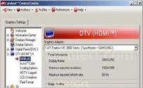 ATI Catalyst 11.2 Windows XP Win7 Vista 32 Bit 64bit Driver Sürücü İndir