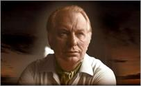 Scientology Kurucusu L. Ron Hubbard
