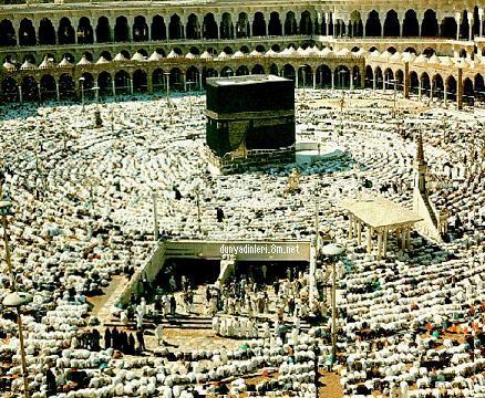 http://www.dunyadinleri.com/islam4.jpg