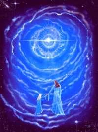 Tanrının Yolu Topluluğu